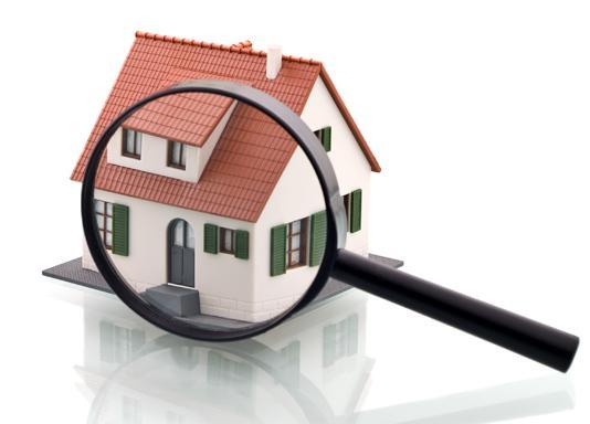 miller roofing inspection blog