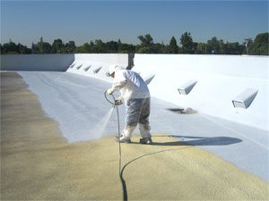 http://eduweb-an.com/spf-roofing/spf-roofing-as-roofing-shingles-rubber-roofing/