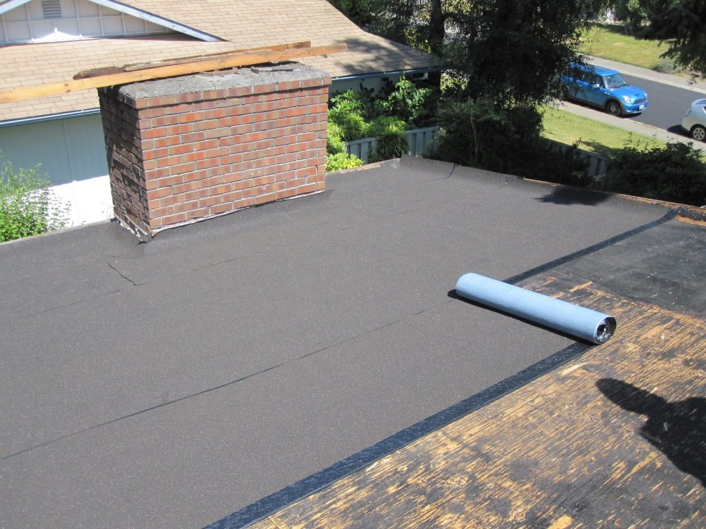 Roof Leaks Common Causes Jm Roofing Group