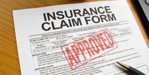 https://www.braxroofing.com/hubfs/Insurance%20roofing%20claim%20.jpg