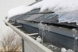 https://www.roofcalc.org/wp-content/ uploads/Roof-Ice-Melting-System-Perfectly- Clear-by-Calorique-450x300.jpg